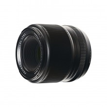 Fujinon XF 60 mm f2.4 R Macro