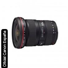 Canon 16-35 mm f2.8 EF L USM II