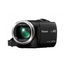 Videocámara Panasonic HC-V180EC-K 10MP
