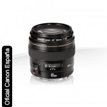 Canon EF 85 mm f1.8 USM