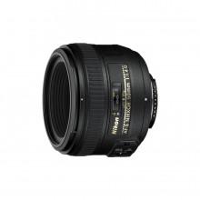 Nikon 50 mm f1.4 AF-S G