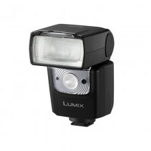 Panasonic Flash DMW-FL360LE