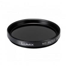 Filtro LND37GU Densidad Neutra 37mm