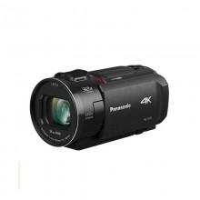 Panasonic Videocámara HD 4k