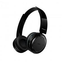 Panasonic Auricular de diadema con Bluetooth