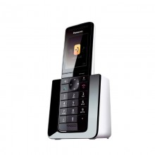 Panasonic Teléfono fijo digital,