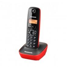 Panasonic Teléfono Inalámbrico