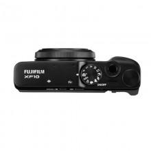 Fujifilm XF10 FX-XF10G