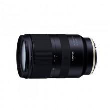 Objetivo Tamron Tamron 28-75mm F/2.8 Di III RXD para Sony E
