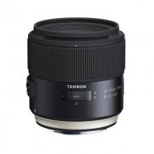 Objetivo TAMRON 35mm F/1.8 Di VC USD