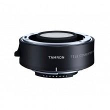 Objetivo TAMRON TELECONVERSOR TC-X14 1.4X