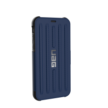 UAG Metropolis Series iPhone X Funda