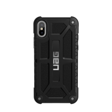 UAG Monarch Series iPhone X Carcasa