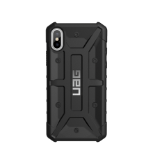 UAG Pathfinder Series iPhone X Carcasa