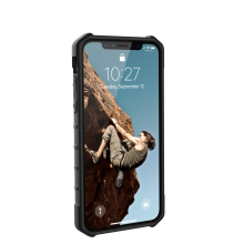 UAG Pathfinder Series iPhone X Carcasa