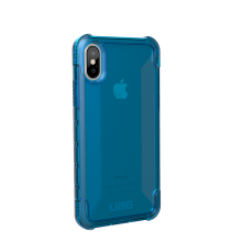 UAG Plyo Series iPhone X Carcasa
