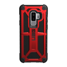 UAG MONARCH SERIES GALAXY S9+