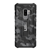 UAG PATHFINDER SE CAMO SERIES GALAXY S9+
