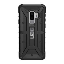 UAG PATHFINDER SERIES GALAXY S9+