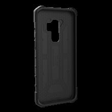 UAG PATHFINDER SERIES GALAXY S9+