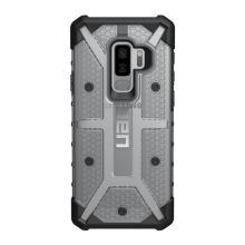 UAG PLASMA SERIES GALAXY S9+