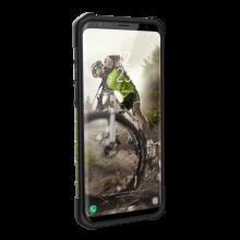UAG PLASMA SERIES GALAXY S9+