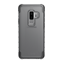 UAG PLYO SERIES GALAXY S9 +