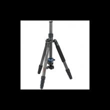 Benro Trípode iFOTO Alum Transfuc Serie 2 Kit Rotula IB2