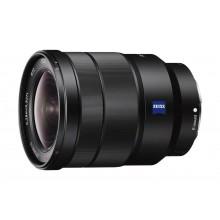 Sony Objetivo Vario-Sonnar® T* 16-35 mm F2,8 ZA SSM II