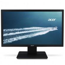 Acer V206HQL