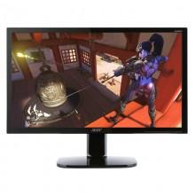Acer KA220HQ Monitor