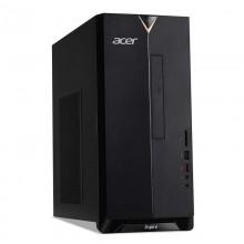 Acer ATC-885 PC Consumo