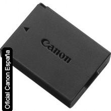 Batería LP-E10 de Canon