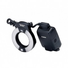 Macro Ring Lite MR-14EX