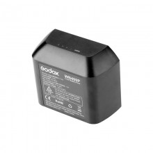 Godox Li-Ion Battery for AD400Pro Flash Head