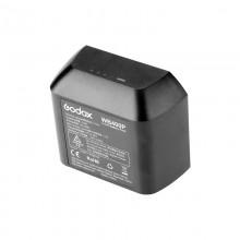 Godox Li-Ion Battery for AD400Pro Flash Head