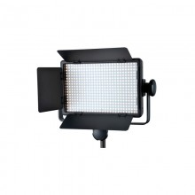 Godox LED500C Bi-Color LED with Power Remote Control