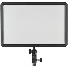 Godox LEDP260C Bi-Color LED Light Panel