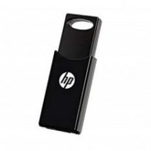 Pendrive HP 128GB USB 2.0