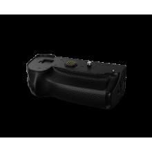 Grip Empeñadura de batería Panasonic G9