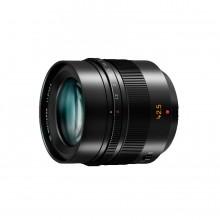 Objetivo Panasonic LUMIX G LEICA DG NOCTICRON Lens, 42.5mm, F1.2 ASPH