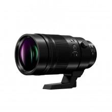Panasonic 200mm f2.8 Leica + 1.4x Teleconverter