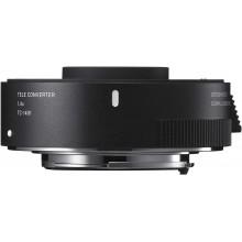 Sigma TC-1401 Teleconvertidor