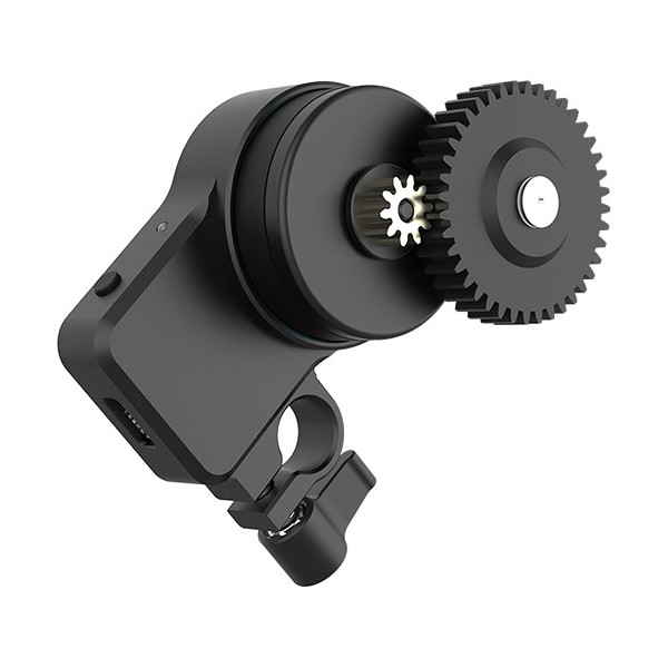 Feiyu Follow Focus II for AK Series Gimbals