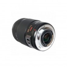 Objetivo Panasonic 45-175 mm