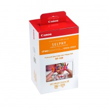 CARRETE CANON SELPHY RP-108