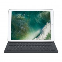 "Apple Smart Keyboard iPad Pro de 32,77 cm (12,9"") - 3ª gen"
