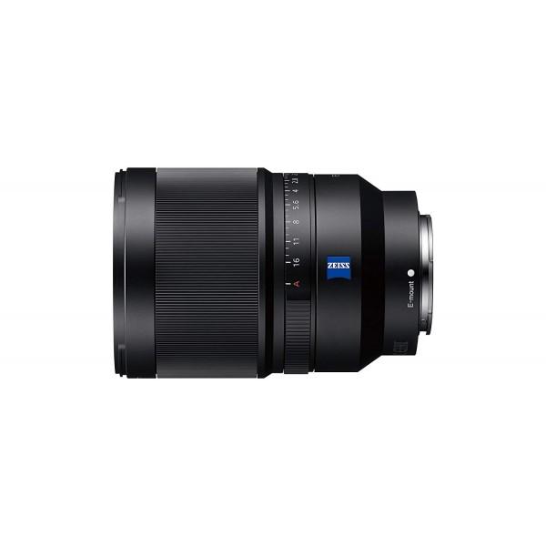 Sony Objetivo SEL35F14Z DISTAGON T FE 35/1.4 ZA