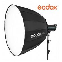 Softbox Godox P90L