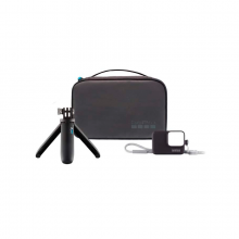 GoPro Travel Kit Camera Kit